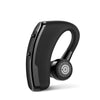 P11 Bluetooth Earphone Wireless Headphone Handsfree Headset Earbud With HD Microphone For Phone iPhone Samsung xiaomi