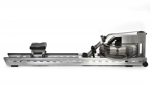 WaterRower S1 Stainless Steel
