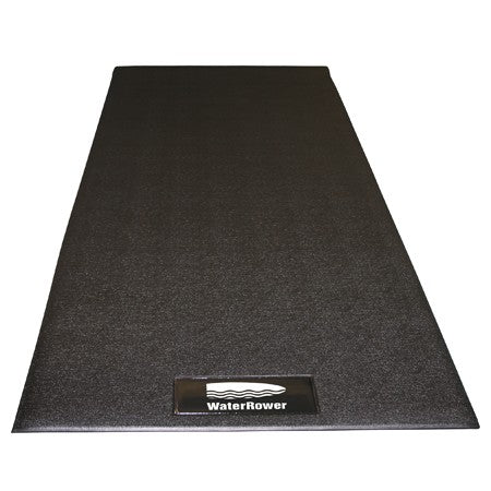 WaterRower Mat (gulvmåtte)