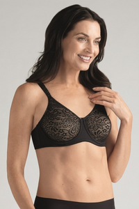 Annette Underwired Bra