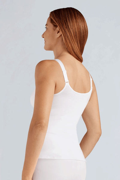 Alison Post-surgical camisole