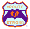 Route91Strong