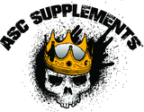 ASCSupplements