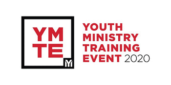 Youth Ministry Training Event 2020