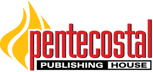Pentecostal Publishing House