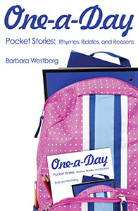 One A Day Pocket Stories: Rhymes, Riddles, and Reasons