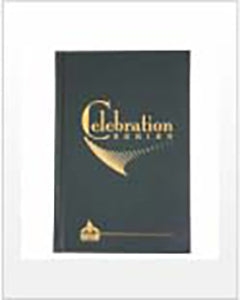 Celebration Series - Volume 1 (2010-2011)