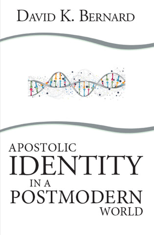 Apostolic Identity in a Postmodern World