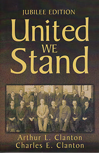 United We Stand (eBook)