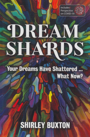 Dream Shards