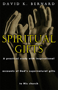 Spiritual Gifts (eBook)