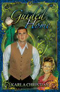 Guided Home (eBook)