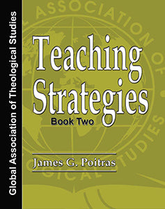 Teaching Strategies Book 2 - GATS (eBook)