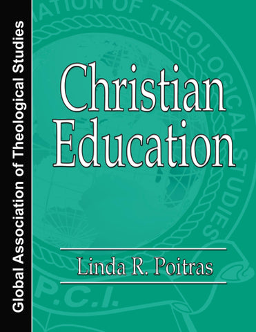 Christian Education - GATS