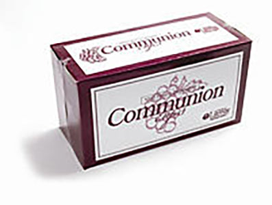 Communion Cups (Box of 1000)