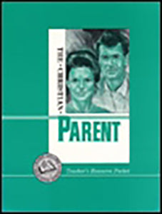 The Christian Parent Teacher Resource Elective Series - AES