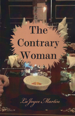 The Contrary Woman