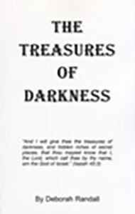 Treasures of Darkness