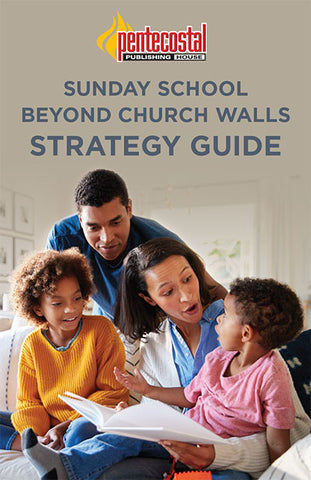 Sunday School Beyond Church Walls Download