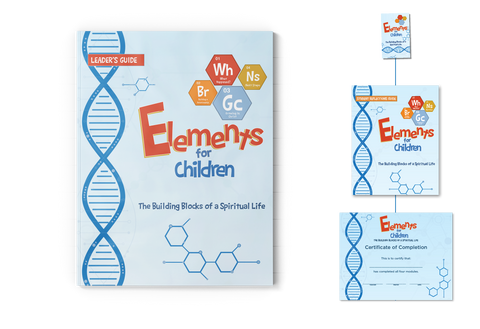 Elements for Children