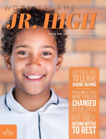 Jr. High Teacher ManuaL Spring 2021 (Download)