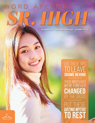 Sr. High Teacher Manual Spring 2021 (Download)