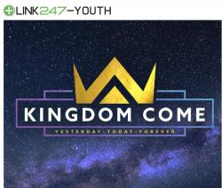 Link247 Thy Kingdom Come