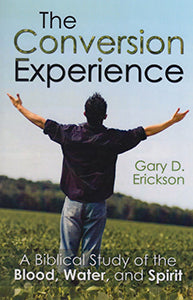 The Conversion Experience (eBook)