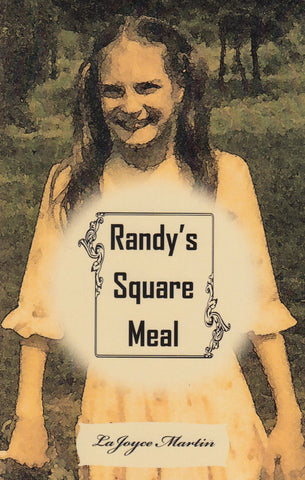 Randy's Square Meal