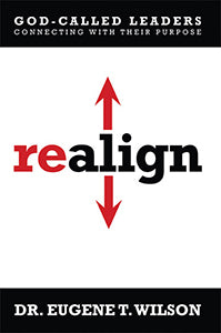 Realign God Called Leaders (eBook)