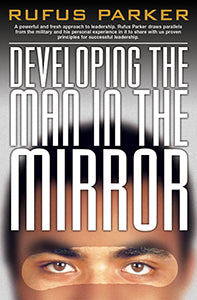 Developing the Man in the Mirror