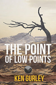 The Point Of Low Points