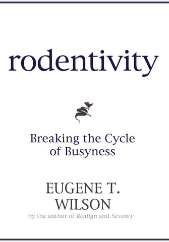 Rodentivity  (eBook)