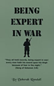Being Expert in War