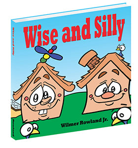 Wise and Silly