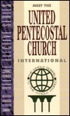 Meet the United Pentecostal Church International - AES