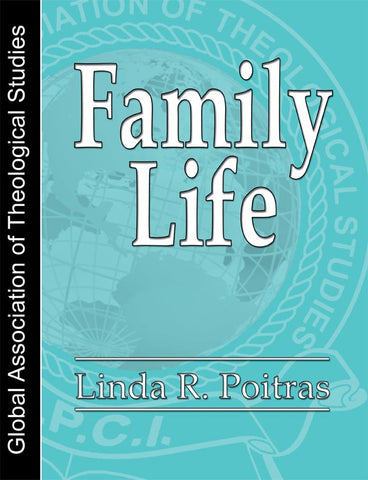 Family Life - GATS (eBook)