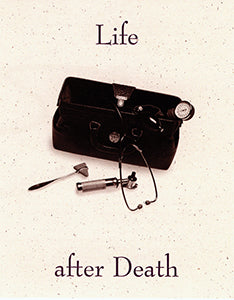 Tract - Life After Death (100 count)