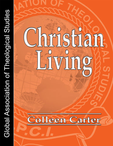 Christian Living - GATS (eBook)