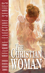 The Christian Woman - AES