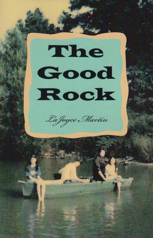 The Good Rock