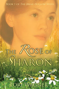 The Rose of Sharon (E-Book)
