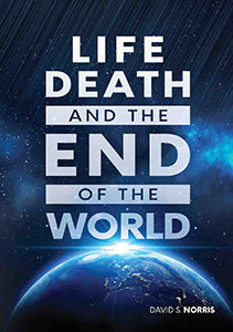 Life Death and the End of the World (eBook)