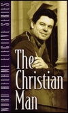 The Christian Man - AES