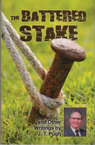 The Battered Stake