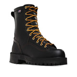 "Men's Rain Forest 8"" Work Boot"