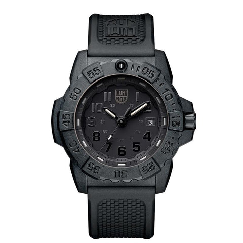 Navy Seal 3500 Series Watch