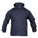 Men's Packable Operator Jacket