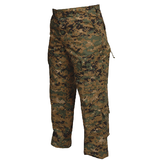 Tactical Response Uniform Pants 50/50 NYCO