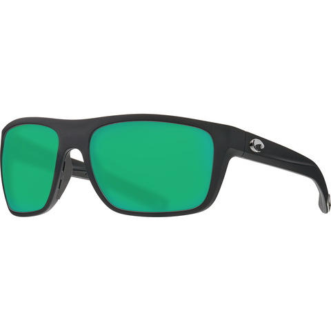 Broadbill Sunglasses